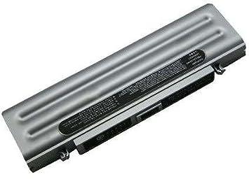 Batería de ordenador portátil para SAMSUNG X20 E-forceâ ® puerto 0 Euro. alta