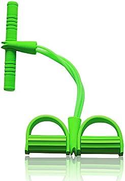 abdominaux Fitness Fitness Yoga entra/înement Jambes JIALONGZI Corde de Tension multifonctionnelle pour Yoga