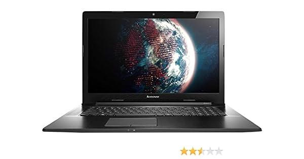 Lenovo B70-80 - Portátil: Amazon.es: Informática