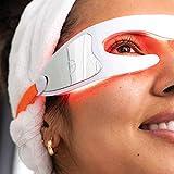 Dr. Dennis Gross DRx SpectraLite EyeCare Pro: for