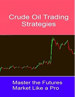 Options trading oil futures