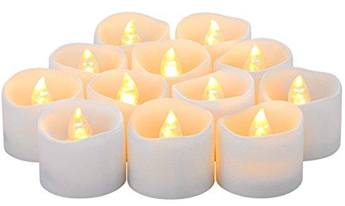 LED Lytes Flameless Candles Operated product image
