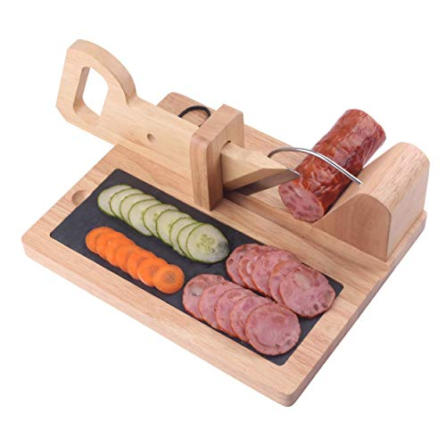 meat and cheese cutter - 6