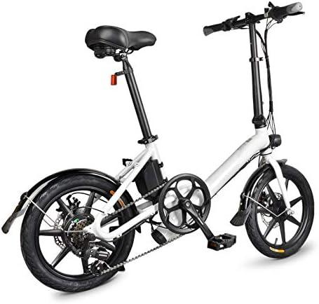 Bicicletas plegables para adultos,bicicleta plegable,bicicleta ...