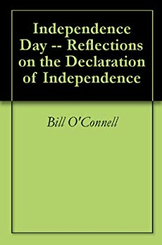 reflections from the declaration of the In the period of uncertainty leading up to the formal declaration of war, the second continental congress attempted to pacify the british and declare allegiance to the crown, while simultaneously asserting independence and.