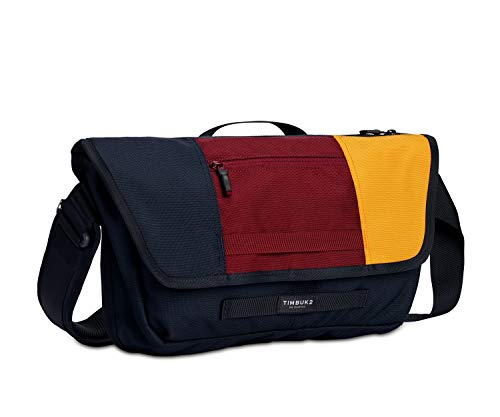 Timbuk2 1704-3-5177 Catapult Sling Bag