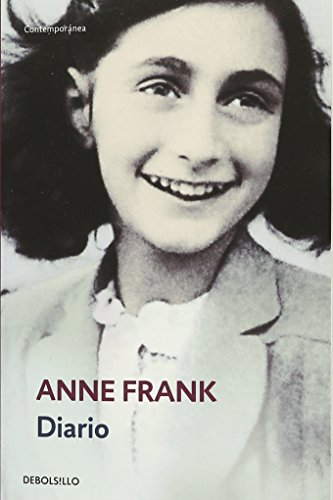 an analysis of the theme of conflicts in the diary of a young girl by anne frank What is the introduction, rising action, climax, falling action and conclusion for anne frank book: anne frank: diary of a young girl any answer will be appreciated.