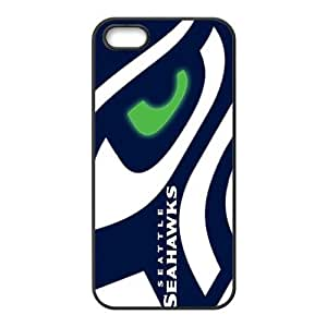Seattle Seahawks Fahionable And Back Case For Sony Xperia Z2 D6502 D6503 D6543 L50t L50u Cover