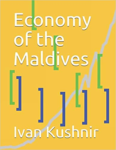 Economy of the Maldives