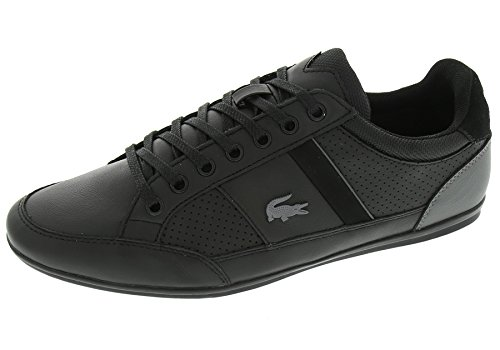 lacoste-mens-chaymon-316-1-cam-fashion-sneaker-black-dark-grey-105-m-us