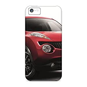 Nissan Off Road Case Compatible With Iphone 5c/ Hot Protection Case