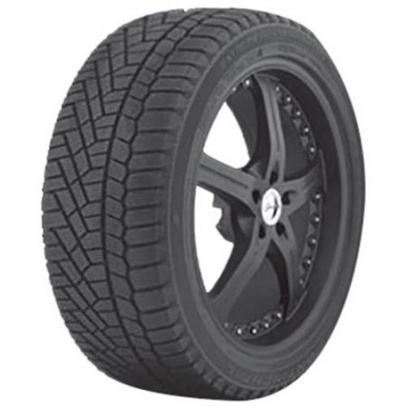 Continental Extreme Winter Contact 235/70R16 106Q