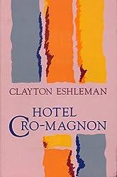 Hotel Cro-Magnon