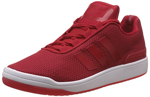 Adidas Originals Mens Veritas Lo Trainers Na9LZrgdSq