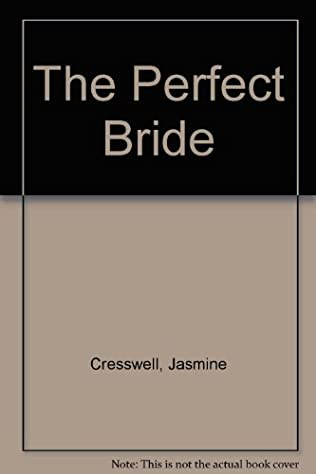 book cover of The Perfect Bride