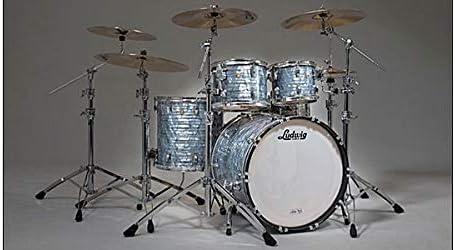 LUDWIG ラ ディック ドラムセット L8424AX52