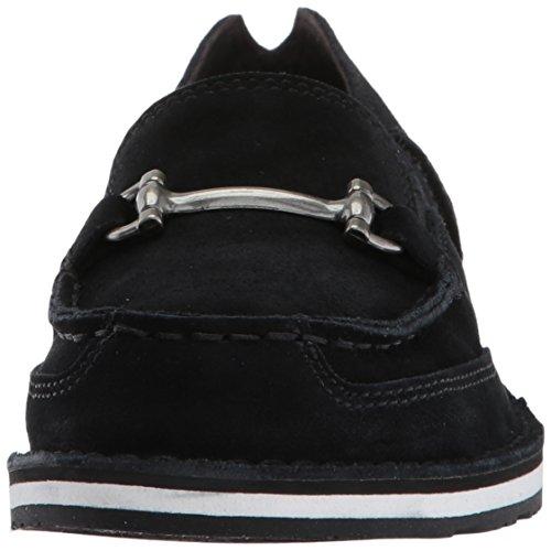 Black Cruiser Bit Shoes Ariat Womens IFBqCSw