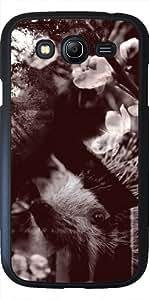 Funda para Samsung Galaxy Grand i9082 - Sueño Del Invierno by Dedoma