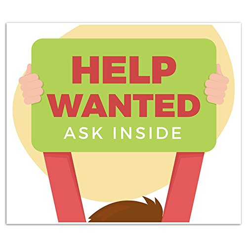now-hiring-help-wanted-business-window-retail-large-format-sign