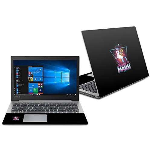 MightySkins Skin Compatible with Lenovo Ideapad 330 15