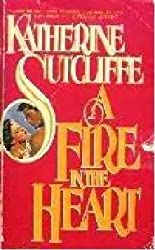 Amazon.com: Katherine Sutcliffe: Books, Biography, Blog, Audiobooks