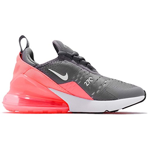 de White Running 270 Air Max Fille Nike GS lt Multicolore At 001 Gunsmoke Chaussures v6xpXH6qw