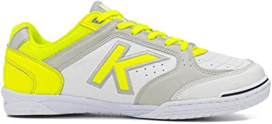 Kelme - Zapatillas Precision Elite 2.0: Amazon.es: Zapatos y ...