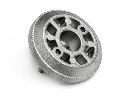 (HPI Racing Flywheel 7X33X7mm (Firestorm) 86891)