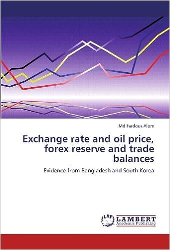 Bangladesh forex reserves cross $41 billion | bdnewscom