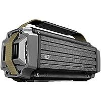 Dreamwave Tremor Bluetooth Speaker
