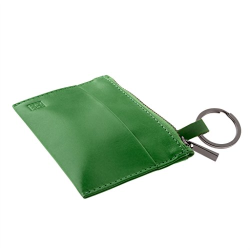 Women's DuDu green Size Women's One Green Shoulder DuDu Bag EfOrqfR