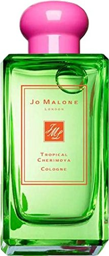 JO MALONE LONDON Tropical Cherimoya Cologne 100 ml. Limited ()