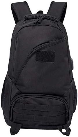 Army Gym Bag bolso mochila bolsa de deporte bolsa de ropa sucia BW camuflaje