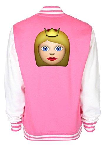 Minamo Minamo Uomo Pink Pink Giacca Uomo Giacca x0w4rB0Pq