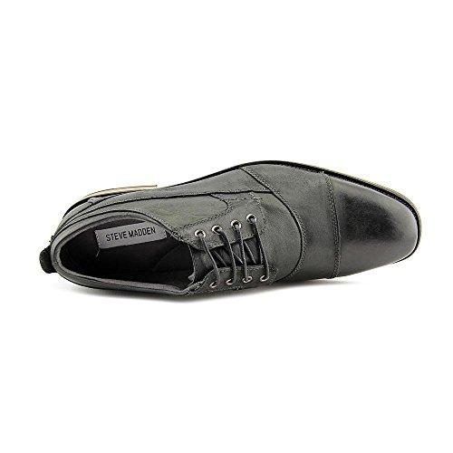 Steve Madden P-Kesslo Piel Zapato