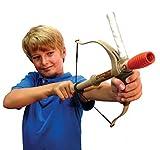 Camo Marshmallow Shooter Mini Bow...