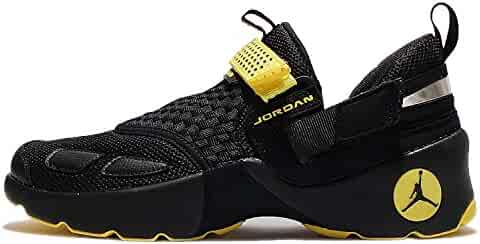 90b76e3526fc Shopping 9.5 - Sucream -  200   Above - Shoes - Men - Clothing ...