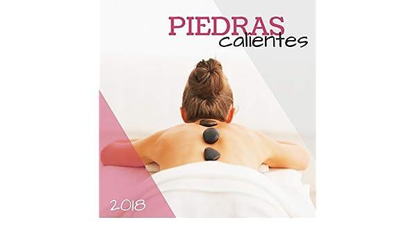 Siete Chakras by Masaje y Relajación on Amazon Music ...