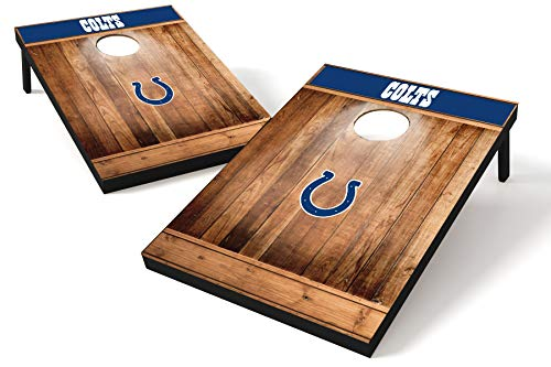 Wild Sports NFL Indianapolis Colts 2