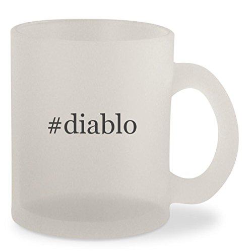 diablo 3 gear - 2