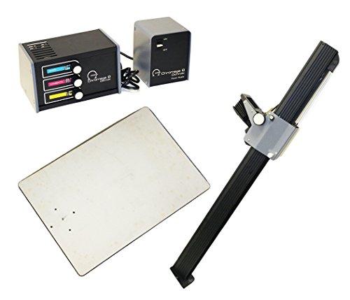 OMEGA B66 XL ENLARGER IN BOX