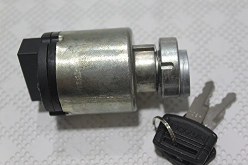 Blueview Starting switch,ignition switch for Hitachi equipment