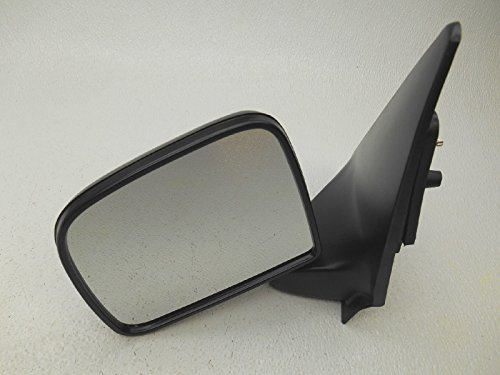 Ford NOS New OEM Ranger Left Door Mirror 1995-2005