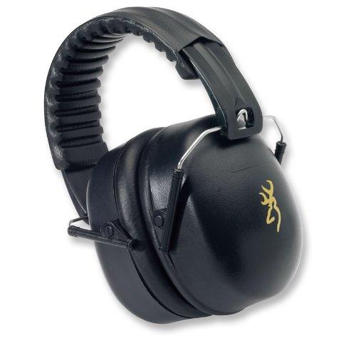 HDR Browning Hearing Protector