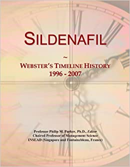The Essential Guide to Sildenafil: Usage, Precautions, Interactions and Side Effects. (English Edition)