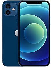 Nyhet Apple iPhone 12 (128GB) - blå