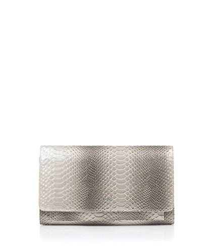 Gold Women's axel gold Clutch axel Women's qxIrwIE