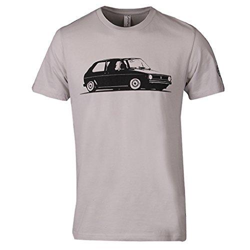 genuine-volkswagen-vw-driver-gear-mk1-rabbit-t-shirt-tee-medium-grey