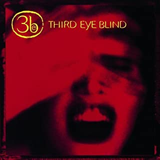 Third Eye Blind [2 LP] [Music On Vinyl]