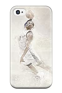 4683839K295978317 oklahoma city thunder basketball nba NBA Sports & Colleges colorful iPhone 4/4s cases